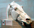 3d alt-Elgin horse 3d.jpg