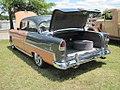 3rd Annual Elvis Presley Car Show Memphis TN 091.jpg