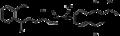 4-(2-carboxyphenyl)-4-oxobutanoyl-CoA to 1,4-dihydroxy-2-naphthoyl-CoA.png