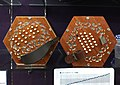 40-button Anglo concertina and 48-button English concertina.jpg