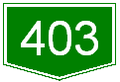 403-as főút.png