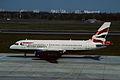 407am - British Airways Airbus A319-131, G-EUPS@TXL,07.05.2006 - Flickr - Aero Icarus.jpg