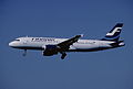 412ca - Finnair Airbus A320-214, OH-LXK@ZRH,03.07.2006 - Flickr - Aero Icarus.jpg