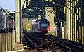 422 052-1 Köln Hohenzollernbrücke 2015-11-01.JPG