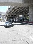 4232NAIA Expressway NAIA Road, Pasay Parañaque City 16.jpg