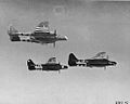 425th Night Fighter Squadron P-61 Formation 2.jpg