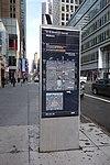 42nd St 6th Av td 41 - WalkNYC.jpg