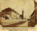 43-1865-vojnicka bolnica zagreb.jpg