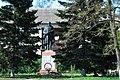 44-231-0030 Могила братська радянських воїнів та пам'ятний знак на честь воїнів-односельчан Гаврилівка.jpg