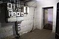 4475 Dworzec Główny.Przed remontem - wnętrze bunkra. Foto Barbara Maliszewska.jpg
