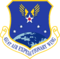 451st-airexpeditionarywing-emblem