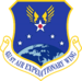 451st-airexpeditionarywing-emblem.png