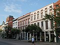 459 Charleston, South Carolina.jpg