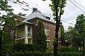 46-101-0655 Lviv SAM 8877.jpg