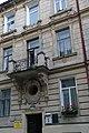 46-101-1264 Lviv SAM 2438.jpg