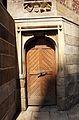 4691viki Nysa, kościół św. Jakuba i Agnieszki. Foto Barbara Maliszewska.jpg