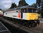 47376 at Toddington.JPG