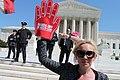 48.HealthCareReformProtests.SupremeCourt.WDC.27March2012 (7022983659).jpg