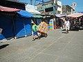 4821Poblacion, Baliuag, Bulacan 17.jpg