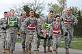 4th MEB readies for EFMB competition 140430-A-IA935-001.jpg