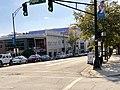 4th Street, Winston-Salem, NC (49030492928).jpg