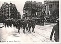 4th of July in Paris, France, 1918 (7466415374).jpg