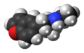5-EAPB molecule spacefill.png