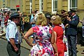 5.6.16 Brighouse 1940s Day 164 (26911831244).jpg