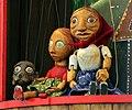 5.8.16 Mirotice Puppet Festival 119 (28174403294).jpg