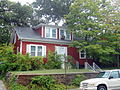 504 Vandeventer Avenue, Wilson Park Historic District, Fayetteville, Arkansas.jpg