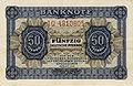 50Pfennig1948a.jpg