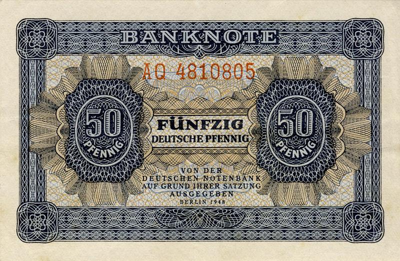 File:50Pfennig1948a.jpg