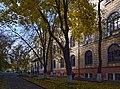 51-101-0250 Odesa Dworianska DSC 0186.jpg