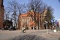 5247viki Syców, kościół Piotra i Pawła. Foto Barbara Maliszewska.jpg