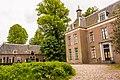 526328 Oud Amelisweerd Bunnik Utrecht-009 Hoofdgebouw.jpg
