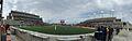 52nd Vanier Cup in 2016, Tim Hortons Field.jpg