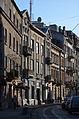 53-59 Franka Street, Lviv (01).jpg