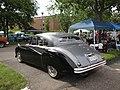 54 Jaguar VII (7458425514).jpg