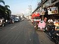 5809Malabon Navotas Heritage City Proper 13.jpg