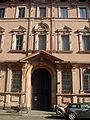 5984 - Milano - Palazzo Corio-Casati - Foto Giovanni Dall'Orto, 14-Feb-2008.jpg