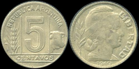 5Centavos1949.PNG