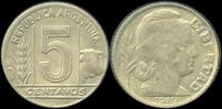 5Centavos1949.PNG