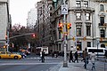 5 Av 84 St Upper East Side Manhattan.jpg