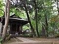 5 Chome Jindaiji Motomachi, Chōfu-shi, Tōkyō-to 182-0017, Japan - panoramio (23).jpg