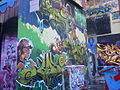 5 Pointz Graffiti 16.JPG