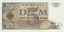 5 dm bbkII berlin rs.jpg