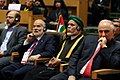 5th International Conference in Support of the Palestinian Intifada, Tehran (36).jpg