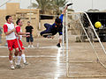 5th Squadron, 7th Cavalry Regiment hosts soccer tournament DVIDS264368.jpg