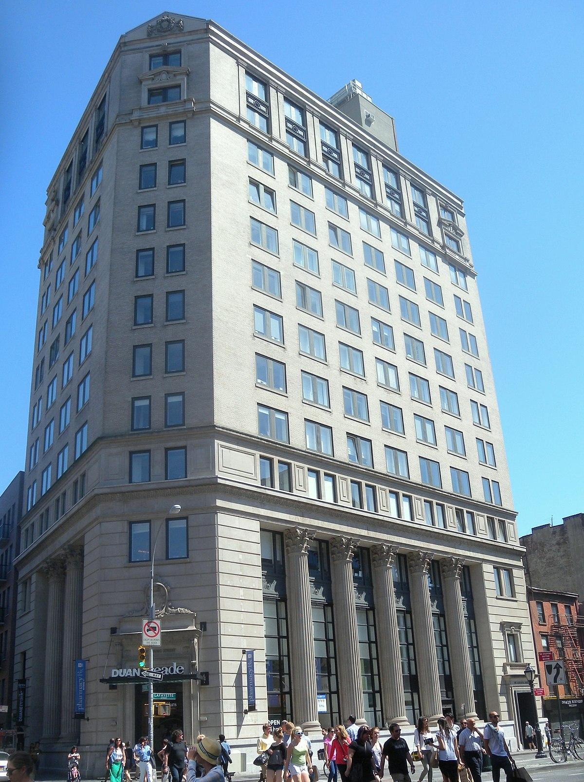 City Of Lafayette >> EC Comics - Wikipedia