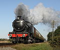 "61994 ""The Great Marquess"" Great Central Railway.jpg"